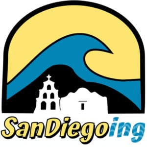 How to do San Diego, from Beaches to Zoos.
